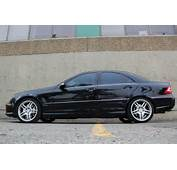 Envision Auto Calgary Highline Luxury Sports Cars &amp SUV Specialists