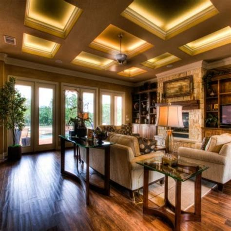 simple coffered ceiling tilton coffered ceilings ceiltrim