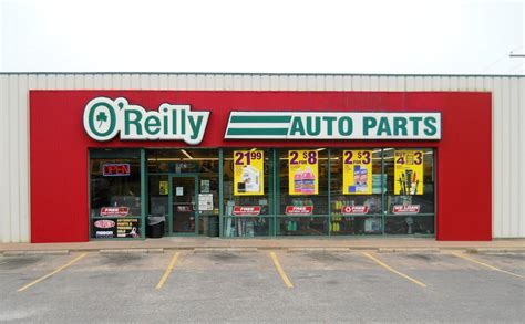 O Reilly Auto Parts Coupons by O Reilly Auto Parts Coupons Near Me In Marshall 8coupons