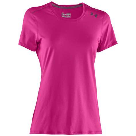 Biang Jumbo Xxxl Xxxxlkaost Shirt Armour armour s sonic t shirt pink adelic sports leisure zavvi