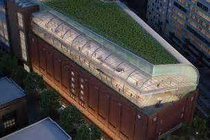 Museum of the bible 400 million brainchild of hobby lobby president