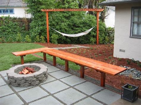 small patio ideas budget:  cheap backyard landscape ideas  home design ideas