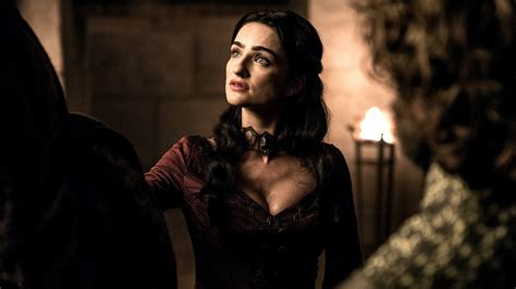 game of thrones actress red woman hottest woman 5 26 16 ania bukstein game of thrones