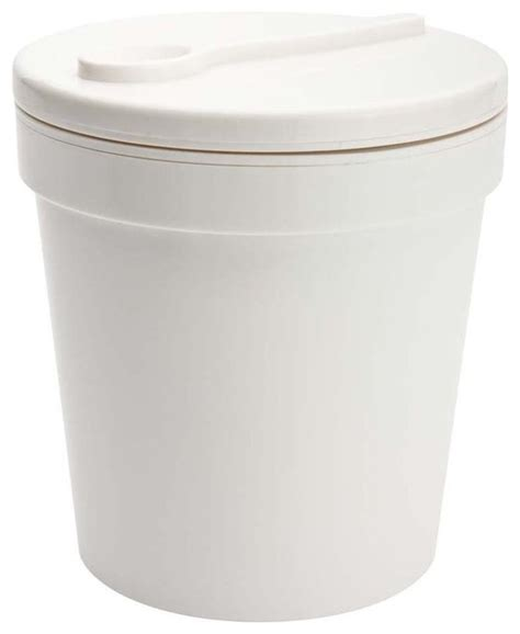 modern food storage containers zak designs container pint size modern food