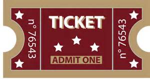 buy your tickets now donnie b s comedy club