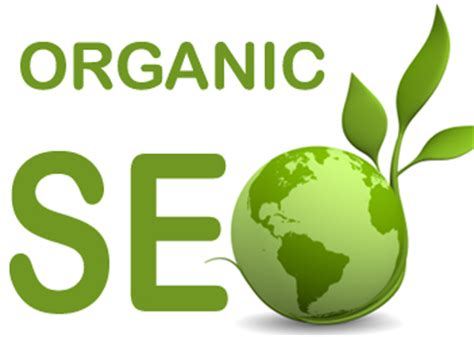 Organic Search Engine Optimization Services by Organic Search Engine Optimization Getuwired