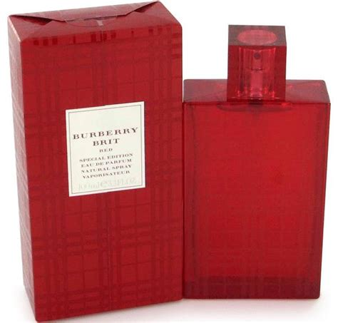 Parfum Burberry Brit Sheer 2015 Edt 100ml burberry brit perfume for burberry brit perfume