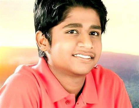 yash actor starsunfolded yash kulkarni marathi actor age family biography