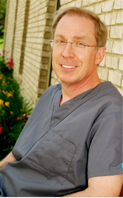 robert e dds dentists in fort wayne in read patient reviews vitals