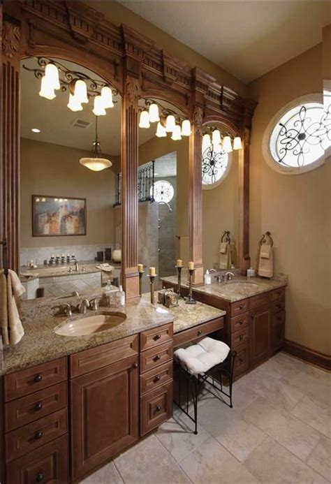 Story Bathroom by 17 Best Images About 2016 Design Trends The 2016 Home Adapts To Changing Lifestyles On