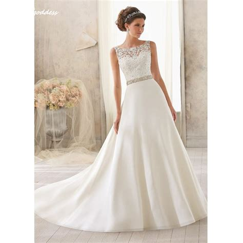 wedding dress lace top sweetheart lace gown walker s bridal