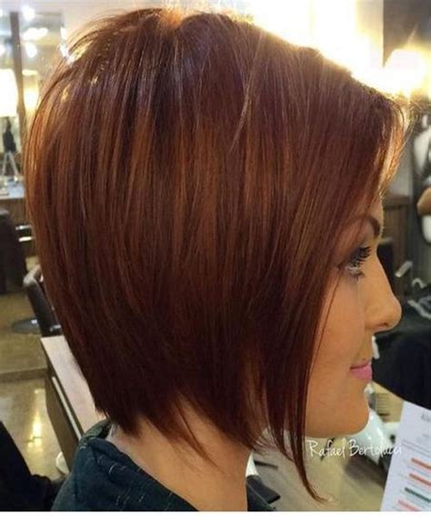 tapered bob hairstyles tapered bob hairstyles 2018 einfache frisuren