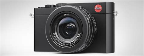 leica compact about leica compacts compact cameras photography