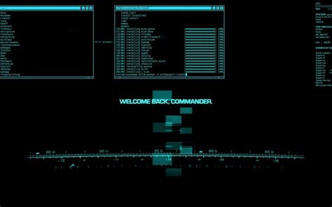 theme windows 8 1 anonymous hacker windows 10 theme themepack me