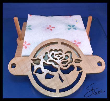 pattern making workshop practice 1000 images about scroll saw foods on pinterest