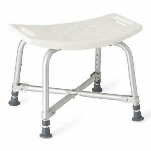 shower bench bath chair heavy duty bariatric 550 lb