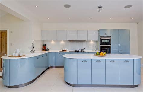 Kitchen Baby 27 Blue Kitchen Ideas Pictures Of Decor Paint Cabinet