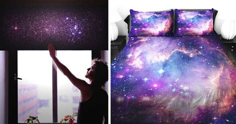 20 space themed interior design ideas that bring the