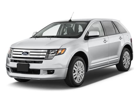 buy car manuals 2010 ford edge parking system when will ford edge 2014 edge specs be released html autos weblog