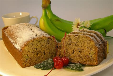 buat bolu kukus yg enak resep cake pisang raja kukus enak lembut resep terupdate