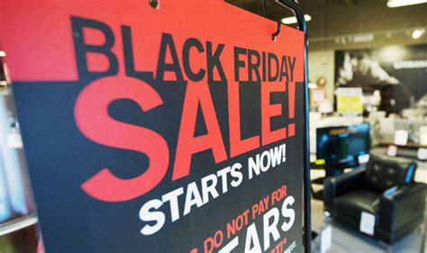 haircut deals black friday black friday 2016 deals amazon just launched its sales