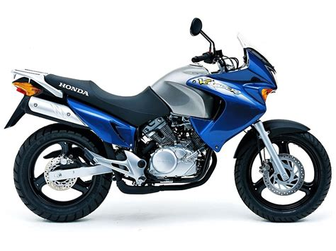 honda varadero honda varadero 125 datos tcnicos de la motocicleta motos