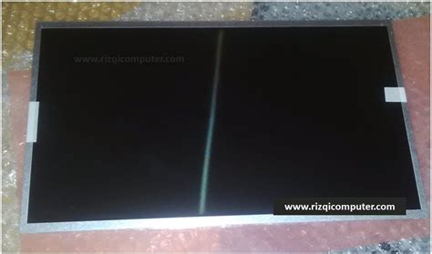 Lcd Laptop Acer 4750 14 Inch lcd acer aspire 4750g 4750z as4750g as4750 daftar harga lcd notebook laptop netbook harga murah