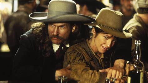 cowboy film jeff bridges into the wild west to trace a gunman s life the australian