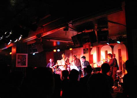 Bars For The Basement by The 100 Club Bar Oxford Street Soho London Reviews
