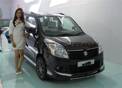 New Car Launched By Maruti Suzuki New Car Launch In India In 2012 2013 Autos Weblog