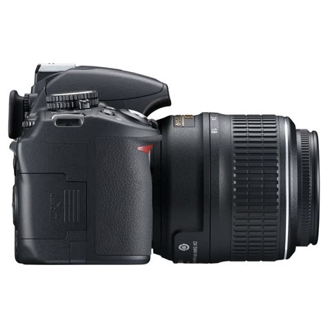 Nikon D3100 Lensa Kit 18 55mm nikon d3100 digital slr with asf dx 18 55mm and 55