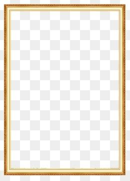 Bingkai Foto Asahi 5x7 Inch photo frame png vectors psd and clipart for free pngtree