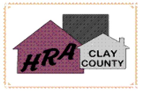 clay county section 8 richland county housing authority rentalhousingdeals com