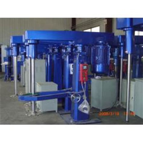 industrial paint mixing machine industrial paint mixing machine manufacturers and suppliers at