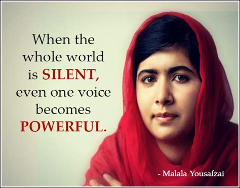 malala yousafzai short biography in english powerful malala yousafzai quotes that will truly empower