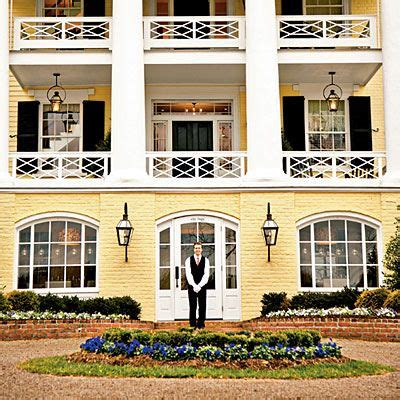 best bed and breakfast in virginia 17 best ideas about the inn on pinterest gold big
