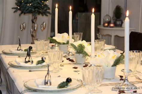 tischdeko weihnachten blooms amaryllis weihnachtliche tischdekoration tischlein deck dich