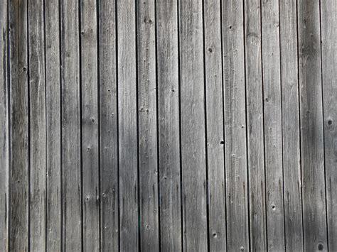 holzleiste wand kostenlose foto schwarz und wei 223 struktur holz korn