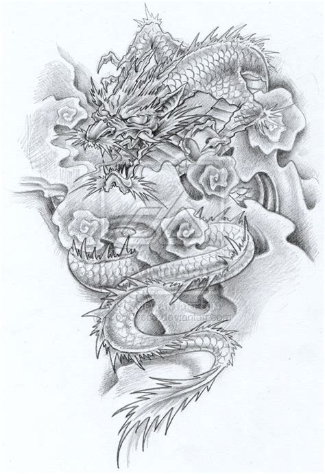 dragon tattoo meaning yahoo 93 best images about tattoos on pinterest sugar skull