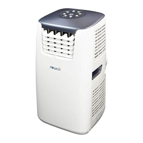 Ac Portable Lung Air Conditioner Reviews Discover The Best Air Conditioning Units For Your Needs