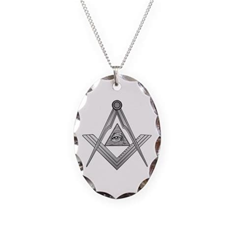 illuminati necklace illuminati necklace by arbstore