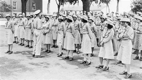african americans in world war ii wacs 61 best images about the women s army corps waac wac on