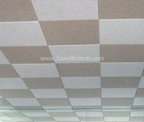 decorative ceiling tiles ratings decorative ceiling tiles 3d wall boards from china