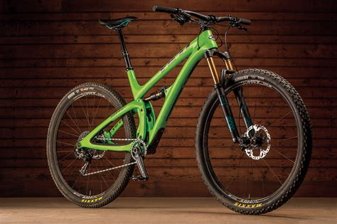 best all mountain bike testers choice the best mountain bikes of 2016 bike