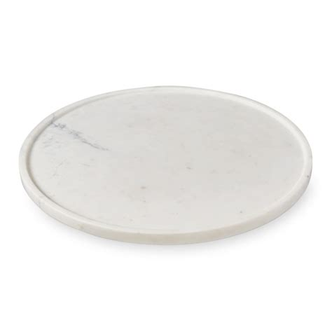 Countertop Lazy Susan by Marble Countertop Lazy Susan Large Williams Sonoma
