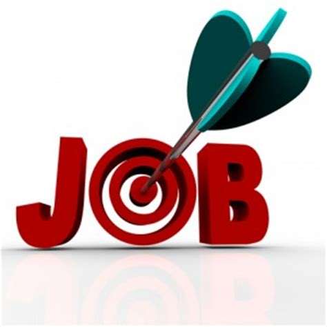 Jobs With No Resume by Career Job Guide To Interviewing Part Ii