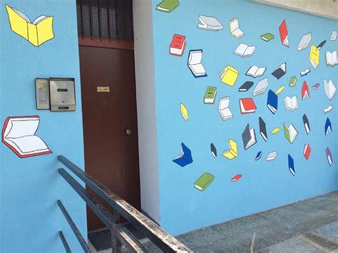 console marcello progetto murales associazione gruppo sportivo i c s