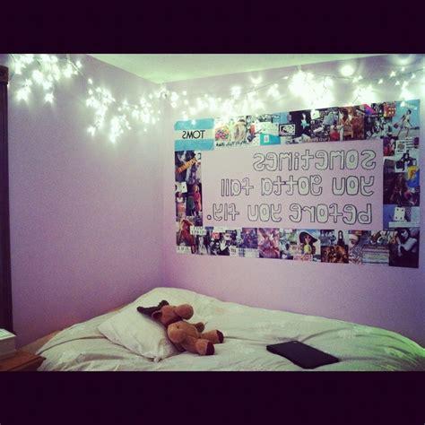 Girl Bedroom Design Idea