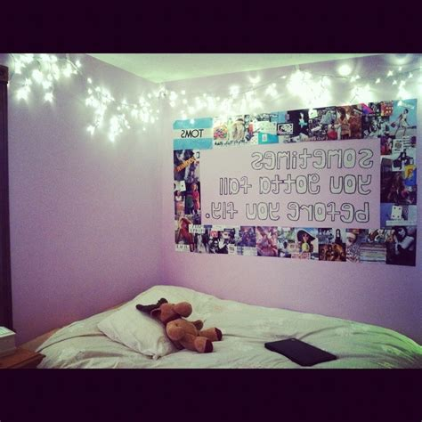 home quotes stylish teen bedroom ideas for girls tumblr bedrooms christmas lights fresh bedrooms decor ideas