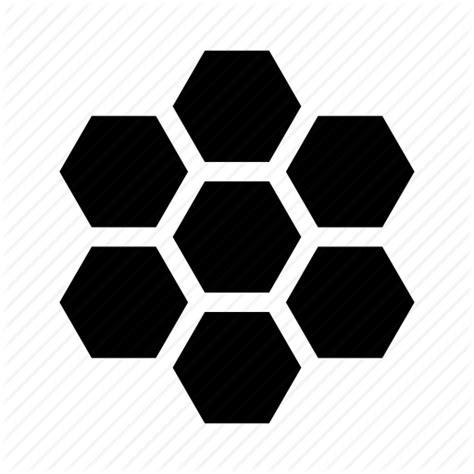 pattern hive illustrator apitherapy bee beehive hexagon honey honeycomb sweet